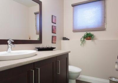 bathroom renovation 33a