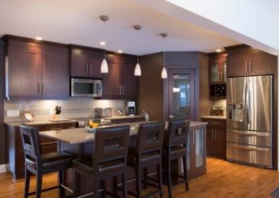 kitchen renovation 33