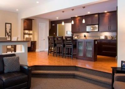 kitchen renovation 33a