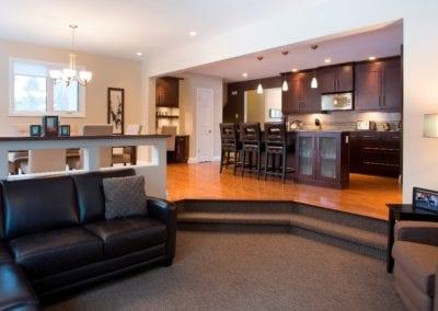 kitchen renovation 33bb - Copy