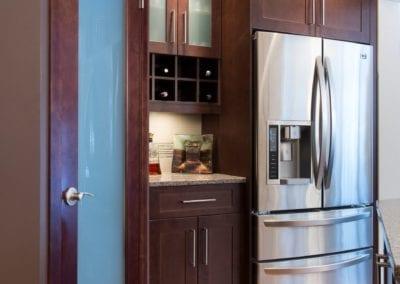 kitchen renovation 33d
