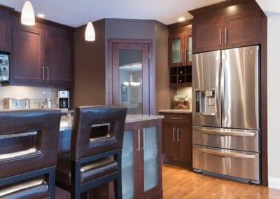 kitchen renovation 33e