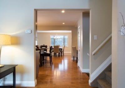 kitchen renovation 33g