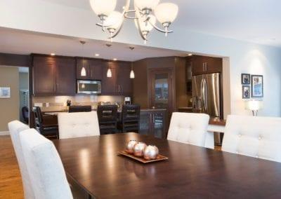 kitchen renovation 33t