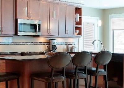 kitchen renovation 45e - Copy